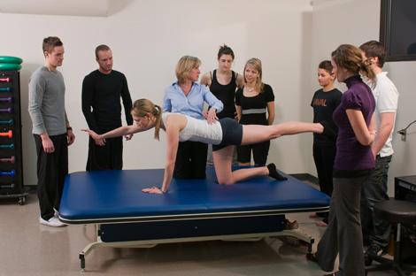 Atelier pédagogique - Centre Apprentiss
